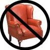balmofgilead: (no armchair)
