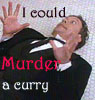 stormfeather: (Curry)