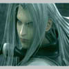 stormfeather: (Sephiroth)
