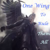 stormfeather: (OneWing)