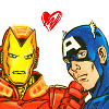 morgstan: (avengers: ♥)