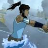 alphatar: (Waterbending spout)