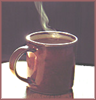 branchandroot: cup of coffee (coffee)