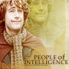 billie: (Pippin - People of intelligence)