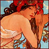 the_raddy: (Alphonse Mucha's Summer)