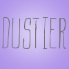 dustier: (Default)