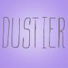 dustier: (pic#6167471) (Default)