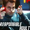 billie: (Kirk - Responsible Adult)