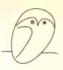 redstapler: (Owl)