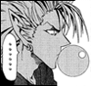 branchandroot: Hiruma saying ... (Hiruma ...)
