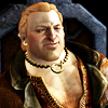hanged_man_tavern: (varric)