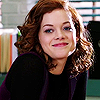 actuallyspeakslatin: (Natasha >> Smug)