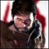 zilentdreamer: (Dragon Age)