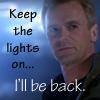 magickmoons: (Lights On Jack)