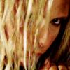 thraceadams: (Buffy Cavegirl)