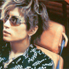 ursoreckless: (sunglasses at night)