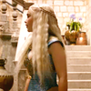 ebsolutely: (got [ daenerys)