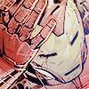 liverletdie: (Iron Man | Dented)