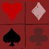 quadrantfest: (Quadrant Default)