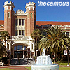 the_campus: (Default)