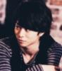 anamuan: sakurai sho making my life sad by looking lovely (Default)