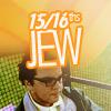 nature_loving_queer: (15/16 Jew)