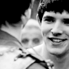 syllic: ([merlin] smile)