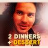 syllic: ([merlin] dessert)