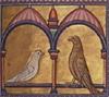 syllic: ([medieval] aberdeen birds)