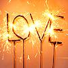 syllic: ([words] love)
