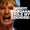 syllic: ([merlin] cookies)