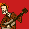 "drfunbags: (Conan - ""Cartoon"")"