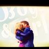 lunabuna: (Doctor Who - lovey)