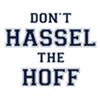 "drfunbags: (Hoff - ""Don't Hassel"")"