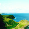 "drfunbags: (Misc - ""Ireland Coast"")"
