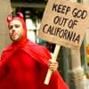 "drfunbags: (Jackass - ""Keep God Out"")"