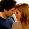 """drfunbags: (X-Files - """"Mulder/Scully/Movie 2"""")"""