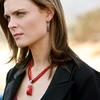 """drfunbags: (Bones - """"Brennan"""")"""