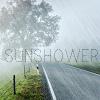 branchandroot: a sunshower (sunshower)