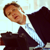 silentflux: (Boston Legal - Alan leaning)