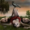 vdiariesvids: (icon by stacy l: tvd)