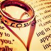 pandarus: (misc booklove ring)