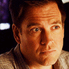 veryspecialagent_dinozzo: (distantly thoughtful)