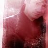 kitgordon: John5 ()