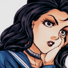 sadism: (someone's gonna get hurt)