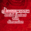 branchandroot: social content with dimension (DW social content)