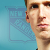 camshaft22: Marc Staal Rangers (Marc Staal Rangers)