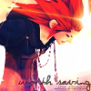 "tsukinofaerii: Axel before his kamikaze attack. ""Worth Saving"" (Worth Saving)"
