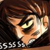thepointisdolphins: (HISS)