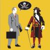 blehmeh: (pirate)
